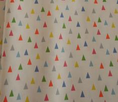 Multi-coloured.ai_comment_263574_thumb