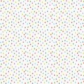 Multi-coloured.ai_shop_thumb