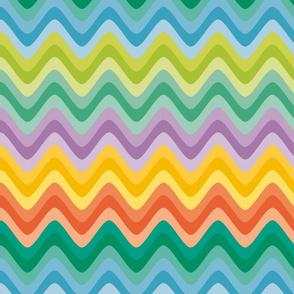 waves-of-pastel