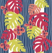 Matisse_inspired_v3_-_repeat_shop_thumb