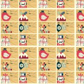 Rtis_the_season_gift_tags_copy_shop_thumb