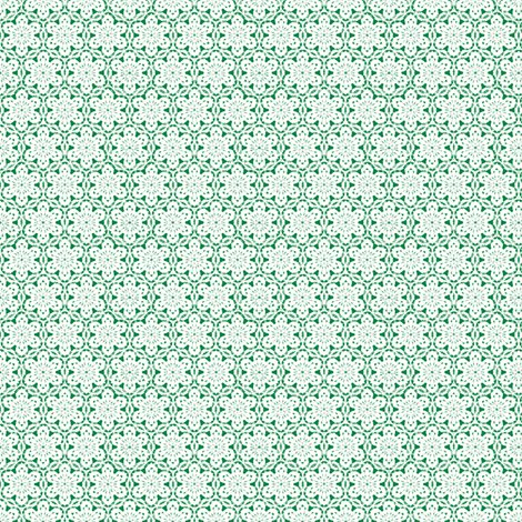 Rrrrrsnowflake_lace_-green__-tile_shop_preview