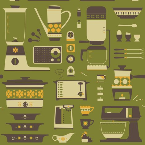 Rretrokitchen01-7green.ai_shop_preview