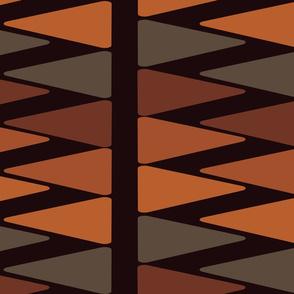 WR-Copper