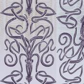 kraken-squid-lavender