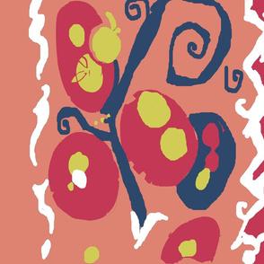 Luci_Mistratov_5draft_Matisse