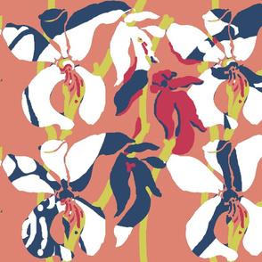 Luci_Mistratov_Matisse_background