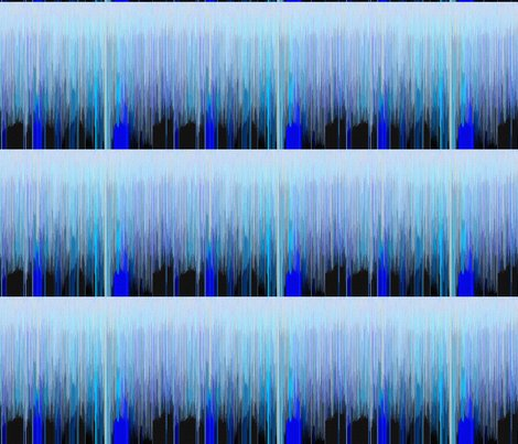 Rrain_drenching_41214_resized_texture_shop_preview