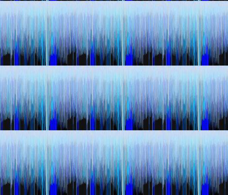 Rolls of Rain fabric by anniedeb on Spoonflower - custom fabric