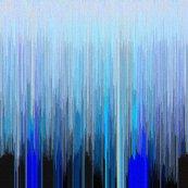 Rrain_drenching_41214_resized_texture_shop_thumb