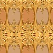 Golden_bee_feb_5_2014_use_shop_thumb