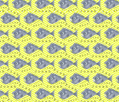 Rrrrfish_finished_yellow_zig_zag_background_shop_preview
