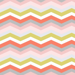 CHEVRON_PINK_copy
