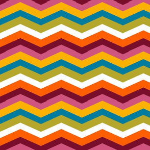 CHEVRON_PINK_MULTI_copy