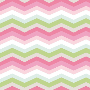 CHEVRON_PINK_GREEN_copy