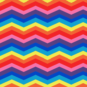 CHEVRON_MULTI_copy