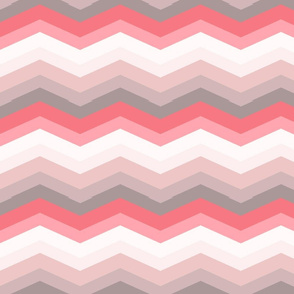 CHEVRON_CUPCAKE_copy