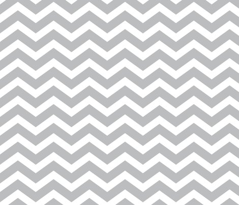 Light_gray_chevron_14x14-01_shop_preview