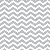 Light_gray_chevron_14x14-01_shop_thumb