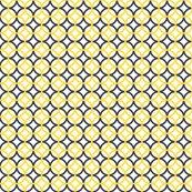Rgray_and_yellow_interlocking_circles-01_shop_thumb