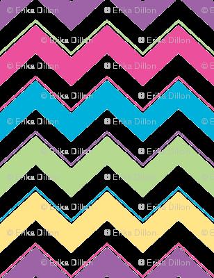 Colorful_calypso_new.ai_preview