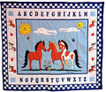 Rrthree_horse_pals_abc_quilt_comment_251143_thumb