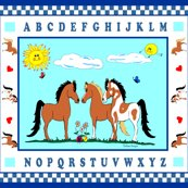 Rrthree_horse_pals_abc_quilt_shop_thumb