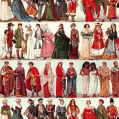 Historic_fashion_wallpaper2_shop_thumb