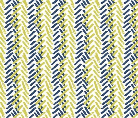 Matisse_bone_shop_preview