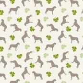 Irish_wolfhound_shop_thumb