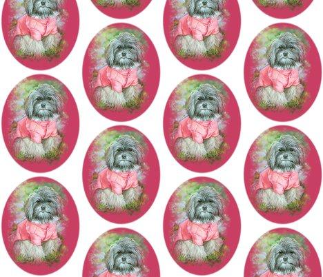Rrhavanese_pink_coat_oval_clr_shop_preview