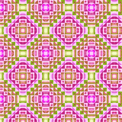 R25mar05_1_prequelaa___pattern_patchwork__-p-g-pp1___-tile_shop_preview