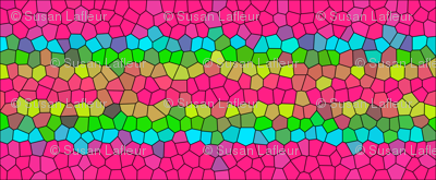 60s_stripe_mosaic