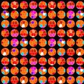 Rblack___plaid_abstract_shop_thumb