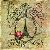 Rla_tour_eiffel_red_rose_pillow_fini_shop_thumb