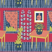 Rrmatisse-01_shop_thumb