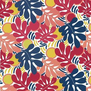 Matisse_Final3