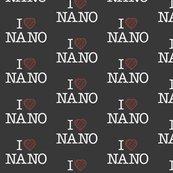 Rnise_i_love_nano_logo_cropped_shop_thumb