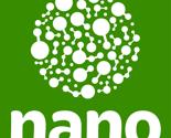 Rra1_nano_cmyk_thumb
