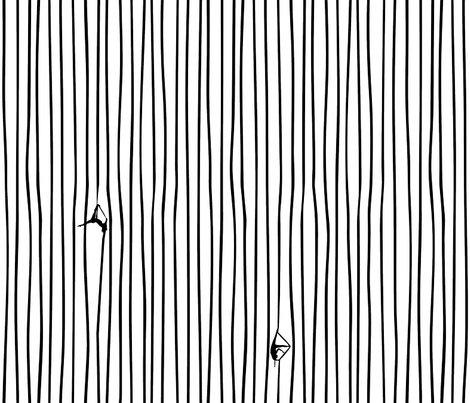 Lines-blackonwhite-tile.ai_shop_preview