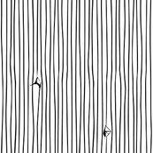 Lines-blackonwhite-tile.ai_shop_thumb