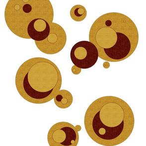 Circles # 2