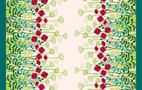 Rmeadow_flowers_sf_designs3_border-03_shop_preview