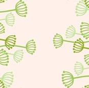 Rmeadow_flowers_sf_designs3_border-03_shop_thumb