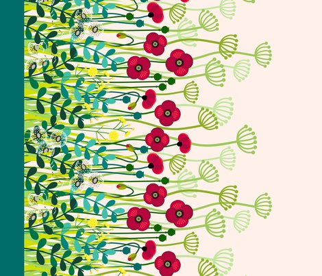 Rrrrmeadow_flowers_sf_designs3_border_single-02_shop_preview