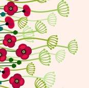 Rrrrmeadow_flowers_sf_designs3_border_single-02_shop_thumb