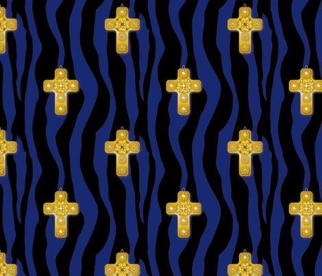Rrfabric_baroque_cross_shop_preview