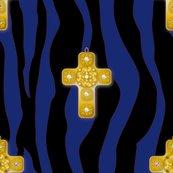 Rrfabric_baroque_cross_shop_thumb