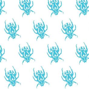 Aqua Buggy