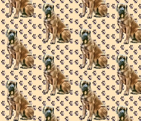 1591207_rr1591207_rmastiff_with_pawprints_f_shop_preview